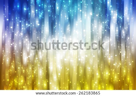 abstract background. multicolored shiny background - stock photo