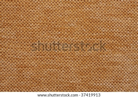abstract background new carpet texture - stock photo