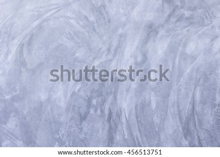 abstract background of old paper background-from-white-paper-texture-hi-res old grungy texture, grey concrete wall  Texture of wood background closeup wood, texture, textured, background, light,  - stock photo