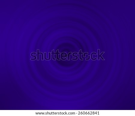 Abstract background of spin - stock photo