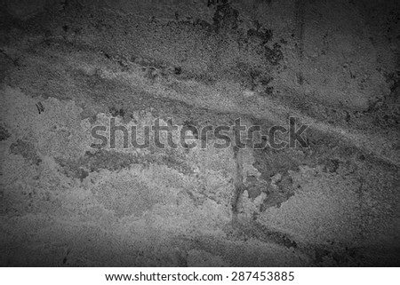 abstract background. old paper. grunge background. - stock photo
