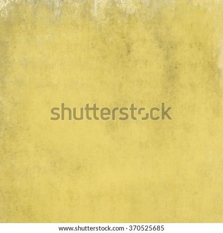 abstract  background or brown paper parchment with soft vintage background wall texture and tan cream color brochure or ivory wallpaper with neutral warm backdrop for web template or announcement - stock photo