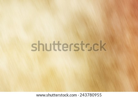 Abstract background or texture. - stock photo