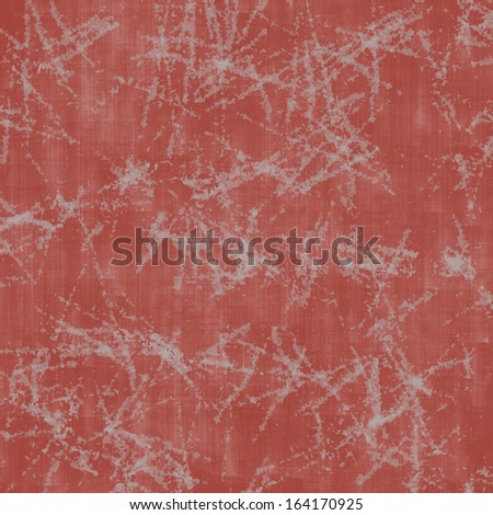 Abstract background, paper texture, high quality background