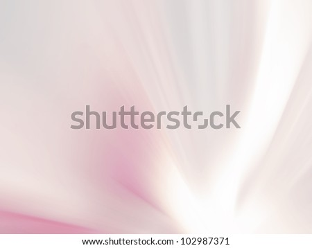 Abstract background pastel