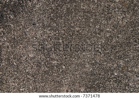 Abstract background : Pavement - stock photo