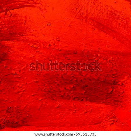 abstract background red texture