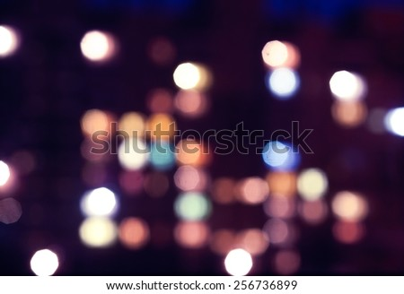 Abstract background  (set #1) - stock photo