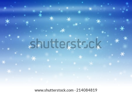 Abstract background. Star burst.