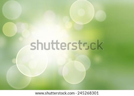 Abstract background - Stock Image    - stock photo