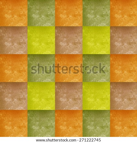abstract background Style Vintage pattern - stock photo