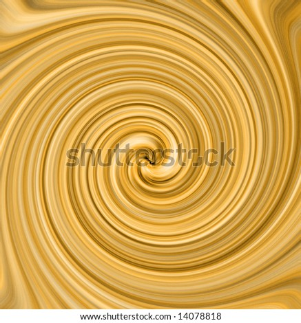 Abstract background.  Sweet candy - stock photo