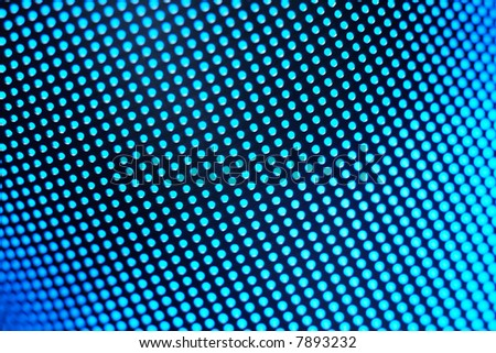 abstract background texture - stock photo