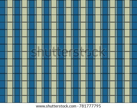 Abstract background texture, colorful backdrop illustration, concept design, intersecting striped pattern