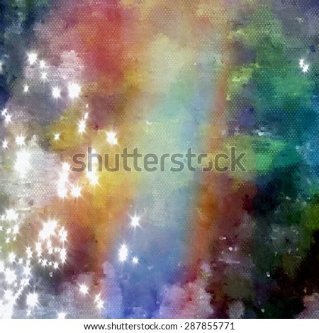 abstract background texture grunge paint