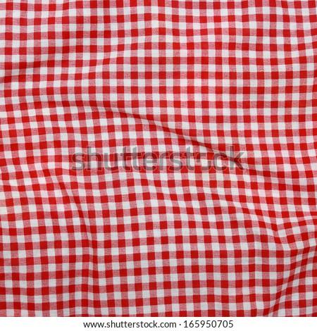 Picnic Tablecloth Pattern Free Patterns