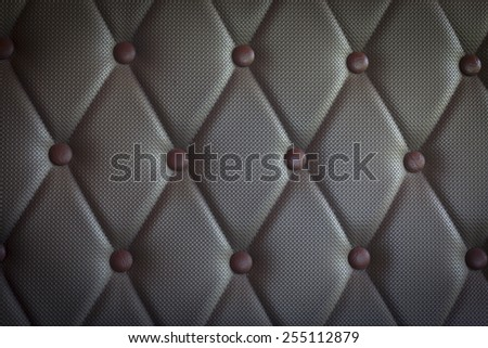 Abstract background texture of an old natural luxury - stock photo