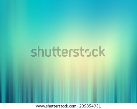 abstract background - trendy business website template with copy space - stock photo