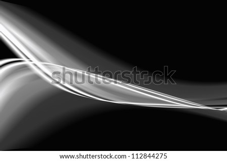 abstract background vectors - stock photo