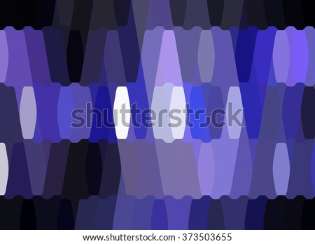 abstract background. violet mosaic