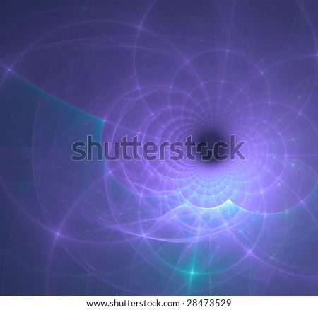 abstract background. violet palette.