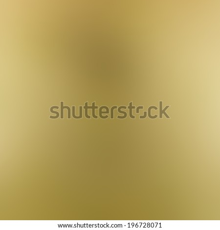 Abstract background wallpaper use for presentation. - stock photo