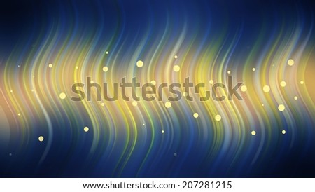 abstract background. water wallpaper