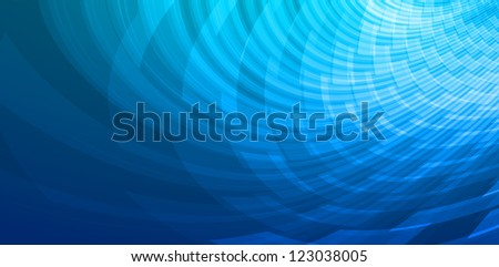 abstract background, website banner, header - stock photo