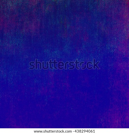 abstract  background white spot top with gradient purple pink border, vintage grunge background texture, old distressed sponge grunge texture, baby girl background, luxury backdrop design for web - stock photo