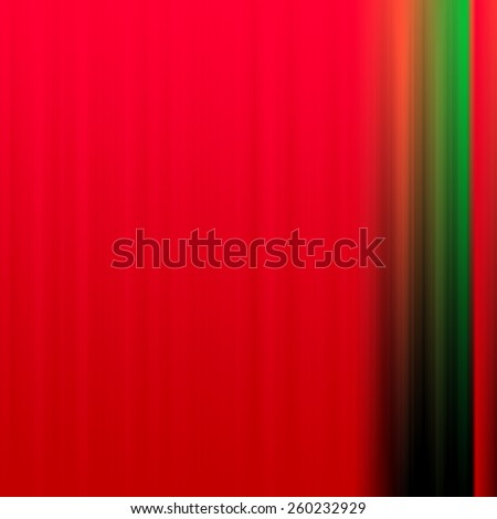 Abstract background with blurry vertical colored stripes. Illustration.
