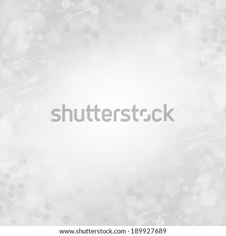 abstract background with bokeh effects  - stock photo