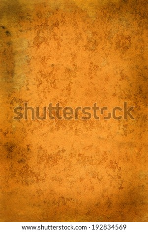 abstract background with brown - stock photo