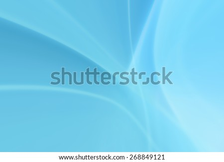 abstract background with gradient color