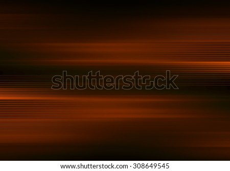 abstract background with lines - stock photo
