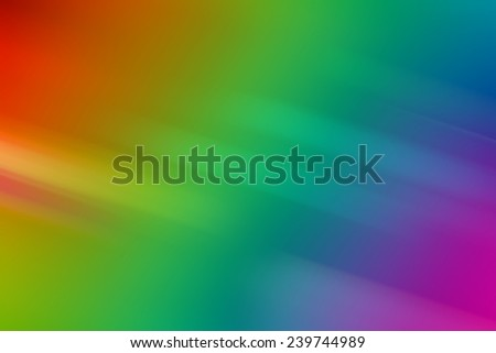 abstract background with motion blur.