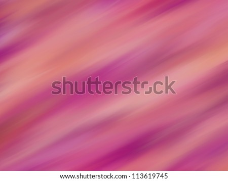 Abstract background with pattern - stock photo