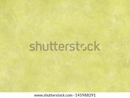 Abstract background with space for your message