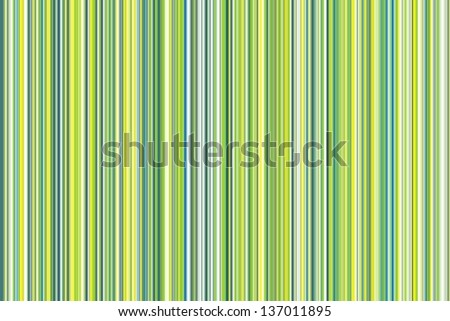 Abstract background with stripes - stock photo