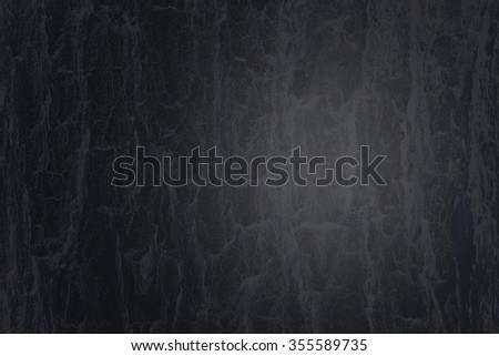 Abstract background with texture of wood.