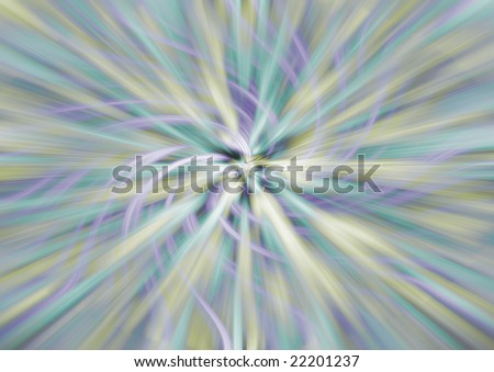 Abstract background with various colors. Very high resolution