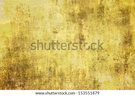 abstract background with vintage background texture - stock photo