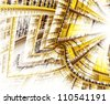 abstract backgrounds - stock photo