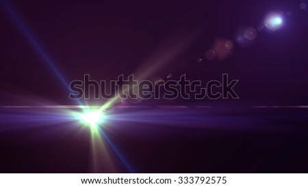Abstract backgrounds galaxy lights (super high resolution)