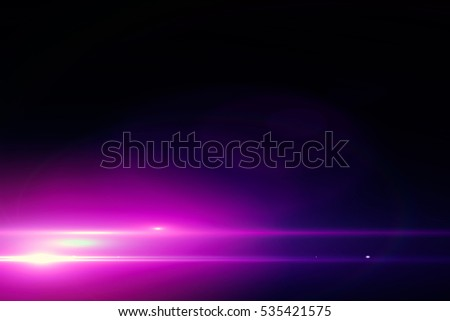 Abstract backgrounds neon lights (super high resolution)