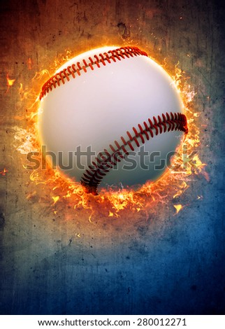 Baseball Ticket Stock Images RoyaltyFree Images  Vectors