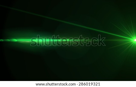 Abstract beautiful backgrounds lights (super high resolution)