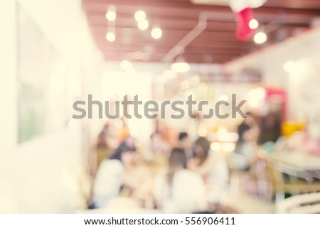 Dinner Table Background dining table setting stock images, royalty-free images & vectors