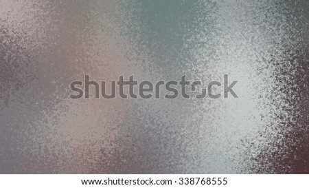 Abstract beautiful grey elegant background