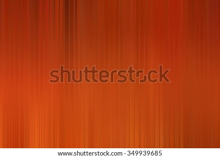 Abstract beautiful orange elegant background
