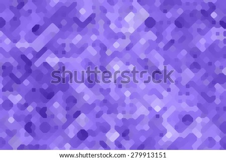 Abstract beautiful violet elegant background
